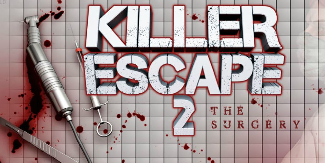 Halloween Escape Soluzione.Solved Killer Escape 2 Walkthrough