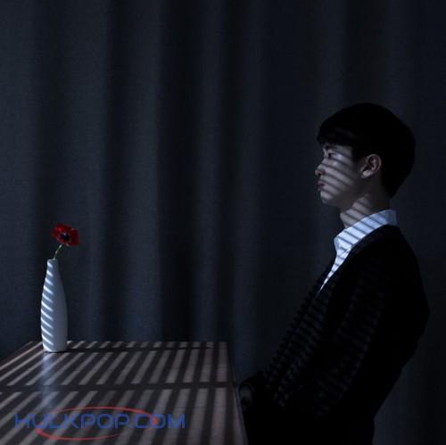 yoseop yeom – Season Flows Alone – Single