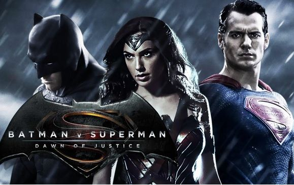 batman vs superman release date india batman vs superman trailer batman vs superman plot batman vs superman wiki. batman v superman movie, batman v superman cast