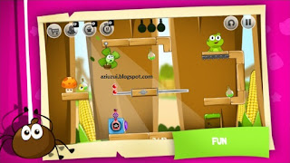 Download Froggy Pesticide apk