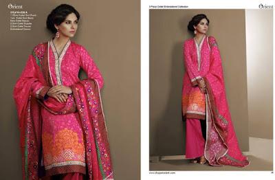 orient-textile-romanza-winter-dresses-collection-2016-8