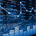Γιατί δεν πείθονται οι αγορές για την Ελλάδα