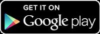 https://play.google.com/store/apps/details?id=com.truecaller
