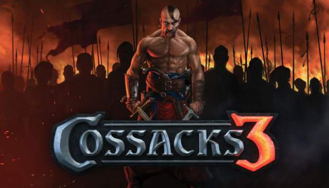 Cossacks 3 Summer Fair Free Download