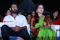 Baahubali 2 Tamil Movie Audio Launch  0012.JPG
