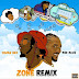 (Download Audio)Young Dee – Zone Remix ft Ras Slick(New Mp3 )