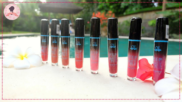 QL_Cosmetic_LipCream_Review
