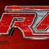 WWE.Monday.Night.Raw.2016.08.22.HDTV.x264-NWCHD