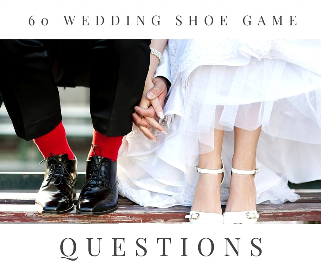 Bride And Groom Questionnaire: Strong Armor: Rustic And Romantic Wedding Luncheon