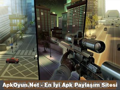 Sniper-3D-Assassin-Gun-Shooter-v2.2.0-MOD-APK-Para-Hileli-2017