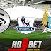 Prediksi Bola Terbaru - Prediksi Swansea City vs Manchester City 22 September 2016