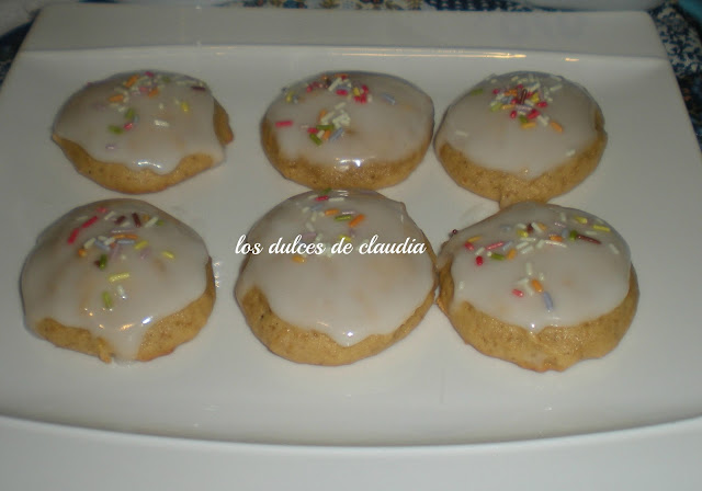 galletas-de-membrillo
