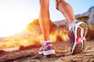 Berbagai Manfaat Olahraga yang Wajib Anda Ketahui