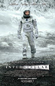 Interstellar 1080p HD