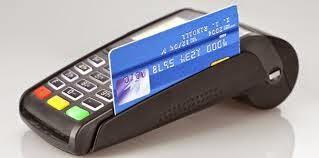 mesin edc kartu atm dan kartu kredit