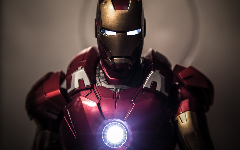 iron man wolverine captain america hulk hd wallpapers