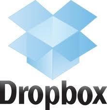 Come ottenere fino a 5 GB di spazio in più su DropBox