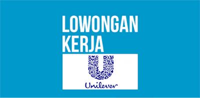 Lowongan Kerja PT Unilever Indonesia Terbaru Juli 2017