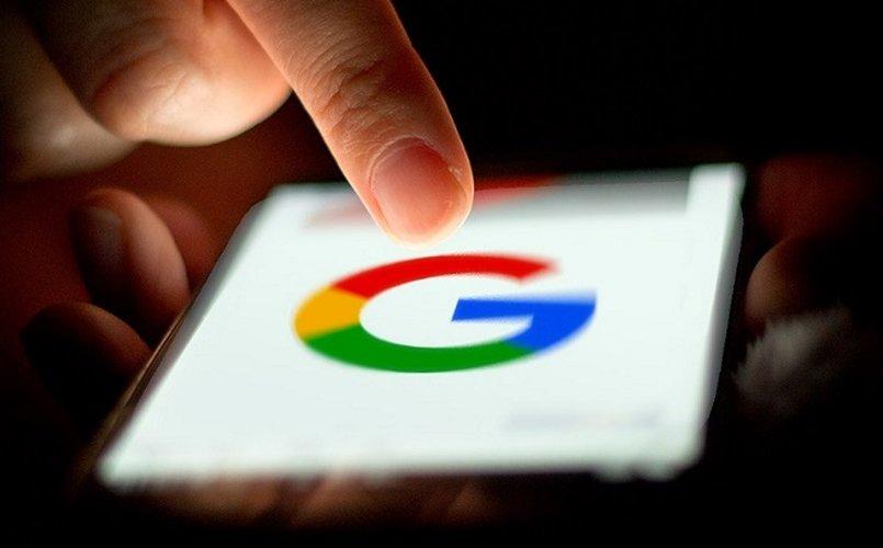 Fakta Unik Google Yang Harus Anda Ketahui