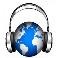 Radio Bonn Tamil Radio Live Streaming Online