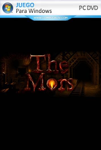 The Mors PC Full