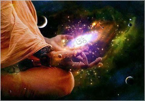 """Resultado de imagem para O PODER DA ORAÇÃO/DECRETO - Verbalizem este Mantra: """"Kodoish Adonai Tsebayoth"""