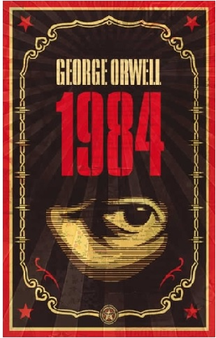 How Has George Orwell's Novel 1984 Come True Today?