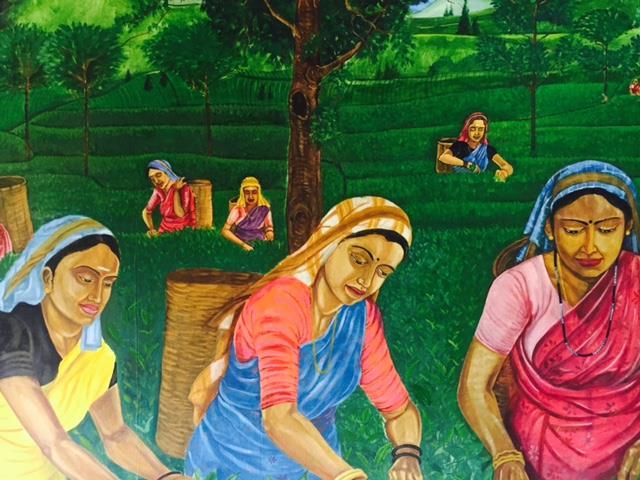 Ayurveda Düsseldorf, Ayurveda Tagebuch Sri Lanka, Panchakarma Diary Sri Lanka, Health Nutrition Coach, Business Health Coach, Gesundheitsberatung, Ernährungsberatung,