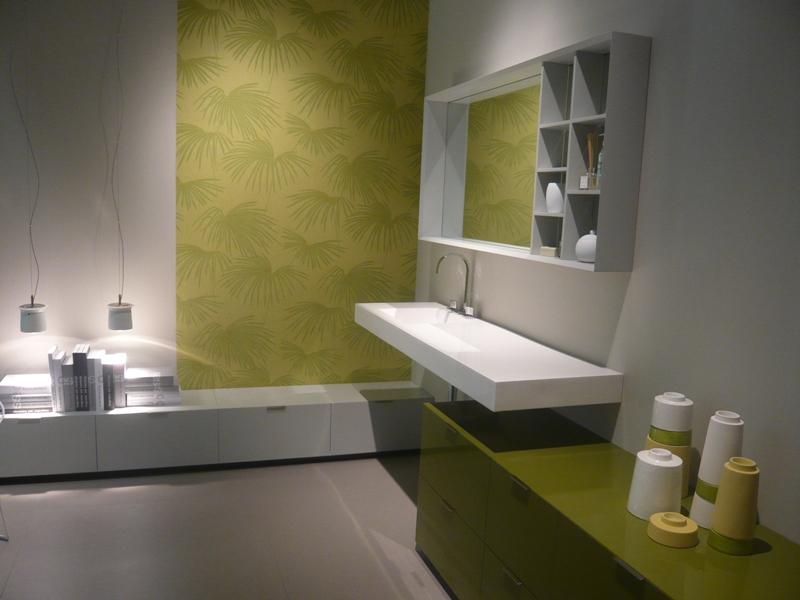 Kitchen Bath America