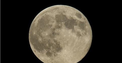 τα νέα της γαλέρας  Δίκτυο κινητής τηλεφωνίας 4G θα αποκτήσει η Σελήνη το  2019 41b61b06859