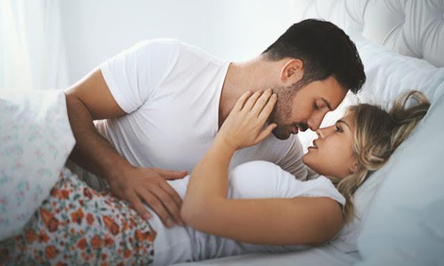Ταχύτητα dating γαλλικό χείμαρρο Οι καλύτερες δωρεάν ιστοσελίδες γνωριμιών στον Καναδά