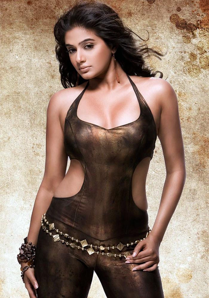 Priyamani sexy