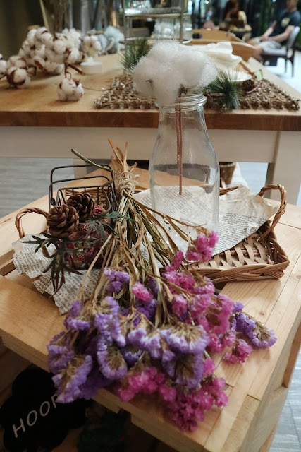 IMG 0636 - 【台中南屯】木門咖啡 Wooden Door*與大自然結合的咖啡廳。清新味蕾的觸動與綻放
