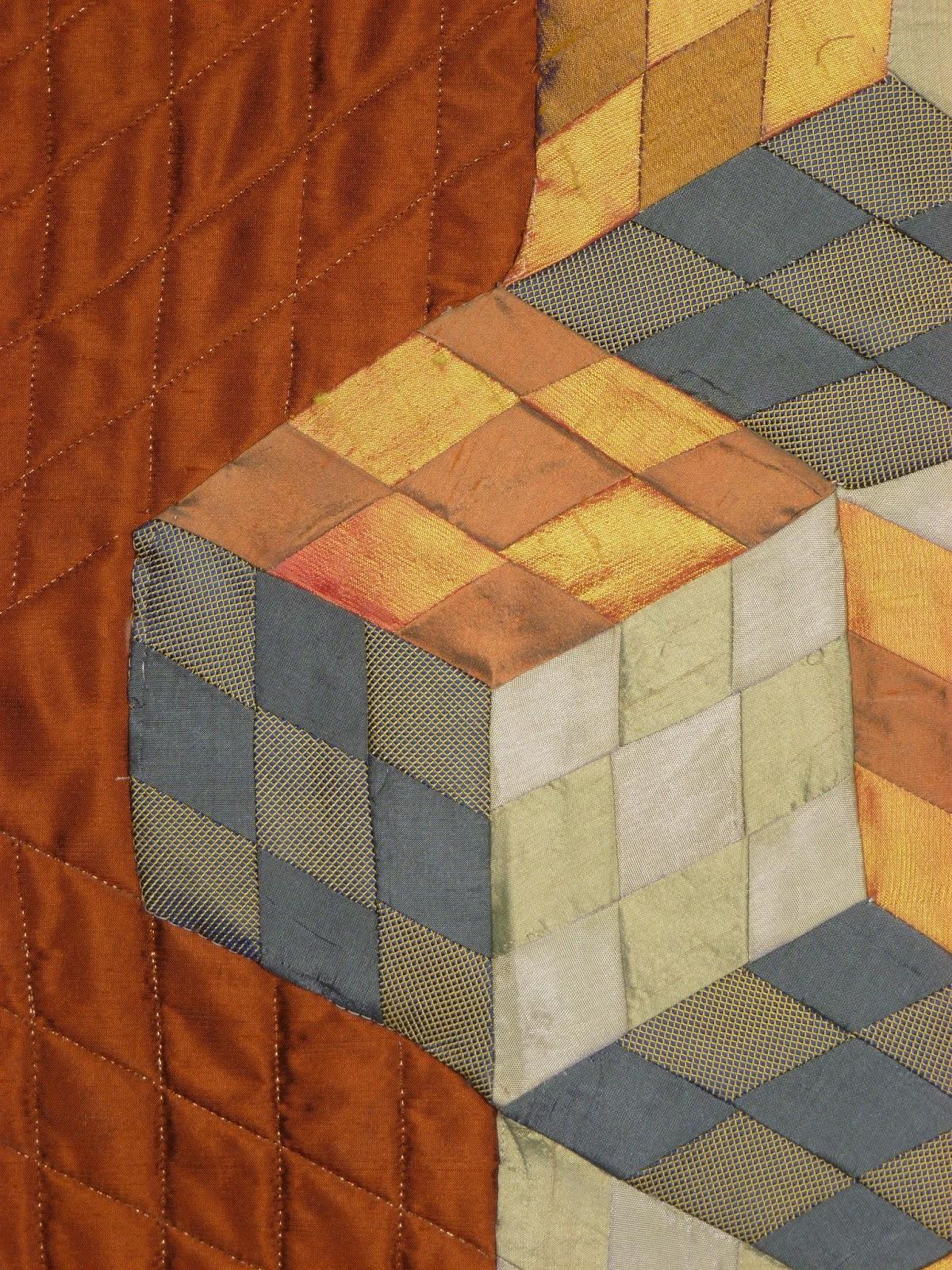 Diane Cadrain: Stitching It All Together: Quilt Gallery : patchwork quilt chords - Adamdwight.com