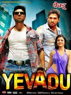 hollywood movies tamil dubbed download for mobile