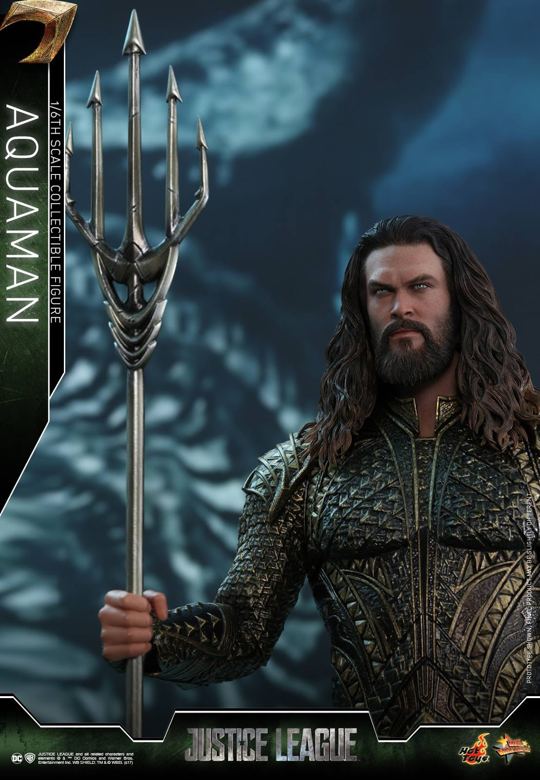 Action Figures: Marvel, DC, etc. - Página 5 Aquaman_05