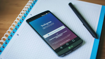 How easy to get more followers in instagram?