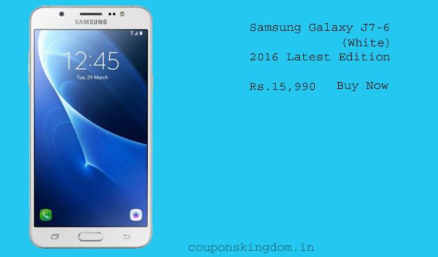 Buy samsung J5, Buy Samsung J7-6, Buy samsung mobile, Buy mobiles online, Samsung Galaxy J7-6, samsung J5 price, Samsung J5-6, samsung j7, samsung j7 2016, samsung j7 price, samsung j7 price flipkart,