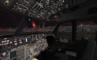 New Pro Flight Simulator 2018 | Virtual Pilot 3D