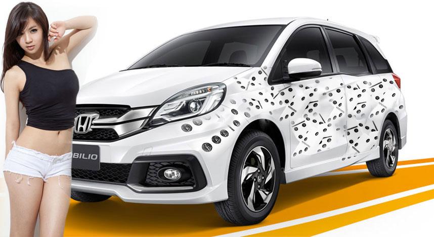 Berita Judi Domino Qiu Qiu Online Adu Qiu Dan Ceme Indonesia Honda Mobilio Menjadi Mobil Pilihan Wanita Domino Qiuqiu Indonesia
