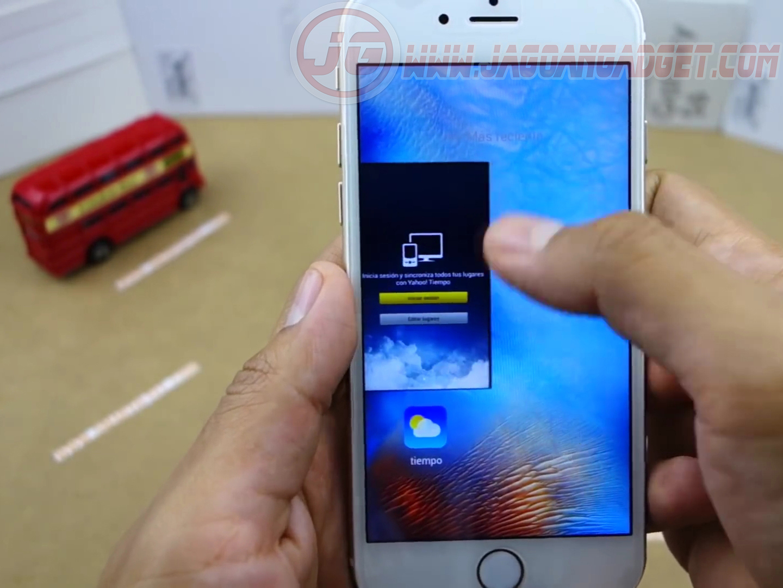 Ulasan Iphone 6s Hdc Ultra Hp Replika Dengan Spesifikasi Terbaik