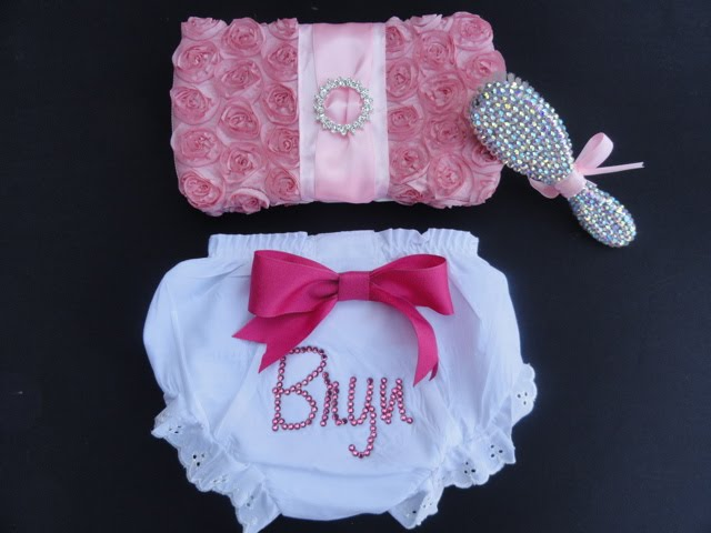 ffd544880f99 Posh Baby Couture