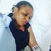 Funke Adesiyan shares sad story of how Herdsmen destroyed her!