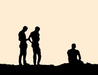 Tanmese: A különleges örökség / ~ spirituális tanítások, spirituális történetek, spiritualitás, tanmesék, történetek,