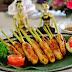 3 Resep Masakan Bali dengan 3 Bumbu Khas Bali