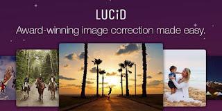 Athentech Imaging Lucid 1.0.5 Multilingual Full Keygen