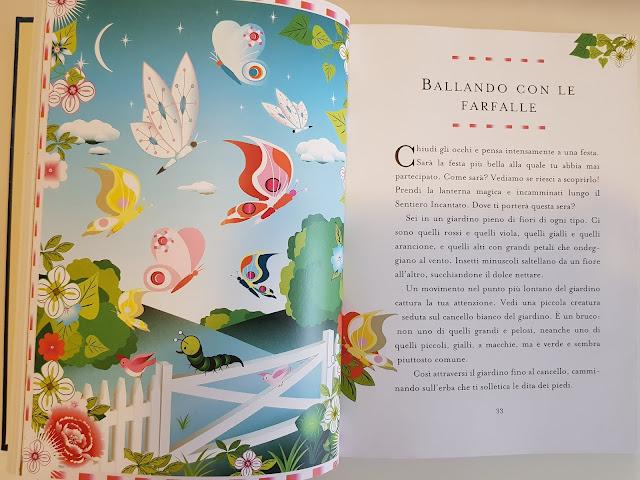 Immagina Storie. Storie da leggere ai bambini per infondere emozioni, tranquillità e sicurezza