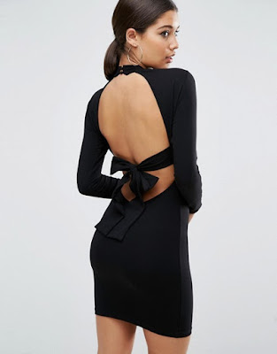 coleccion de Vestidos de Noche Sencillos