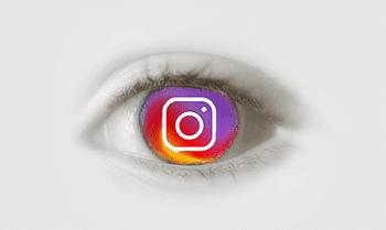 Cara Menonaktifkan Last Seen di Instagram