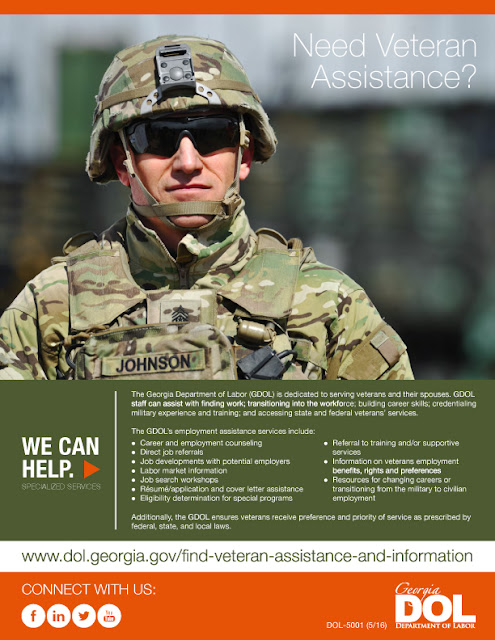 http://dol.georgia.gov/find-veteran-assistance-and-information
